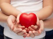 Selbstliebe finden, Selbstfindung Life Coaching Mandy Grigoleit