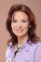 Ölziehen - Ölziehkur Gesundheitsberatung Mandy Grigoleit in Ziethen bei Ratzeburg, Zahnöl von Ringana zum Ölziehen verwenden